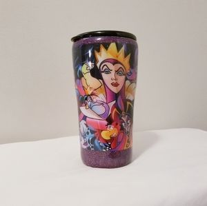 Villians 20 oz tumbler